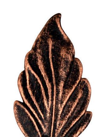Copper Vecchio