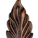 Oiled Bronze