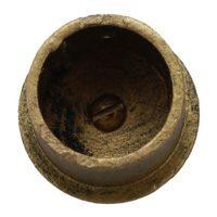 accessory-405-full-socket