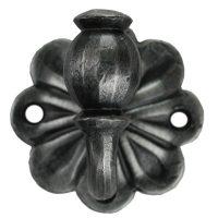 accessory-411-hook-bracket