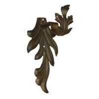 bracket-200-decorative
