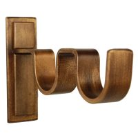 bracket-304-u-3d-double-urban
