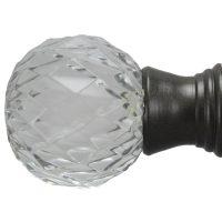 finial-02-glass