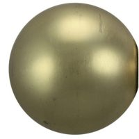 finial-1522-2_-urban-plated