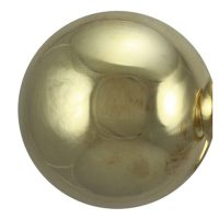 finial-1522-3_-urban-plated