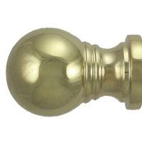 finial-1535-contempo-plated