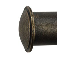 finial-407-a-large-contempook