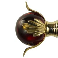 finial-accent-3390-plated