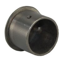 accessory-1565-full-socket-plated