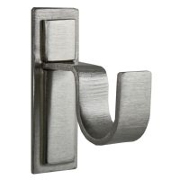bracket-1550-u-3d-3-urban-plated