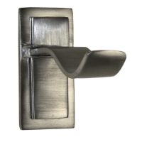 bracket-1554-u-3d-3-bypass-urban-plated