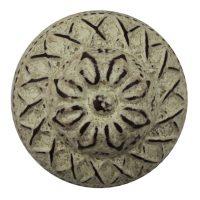 end-cap-1780-resin