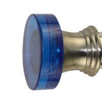 finial-j-4343-jewels-glass-plated