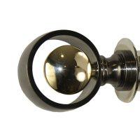 finial-m-3269-monaco-plated