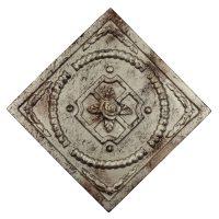 tieback-1763-resin