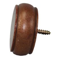 wood-accessory-1832-end-cap