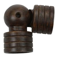 wood-accessory-1833-movable-elbow