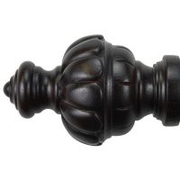 wood-finial-1851-hand-carved