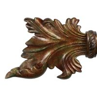 wood-finial-1858-hand-carved
