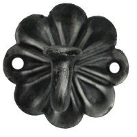 accessory-412-hook-bracket