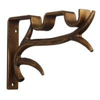 bracket-252-double-hand-forged
