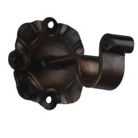 bracket-254-hand-forged