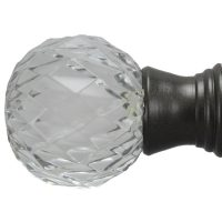 finial-02-glass