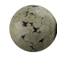 finial-133-3-traditional-hand-hammered