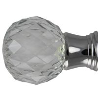 finial-1502-glass-plated