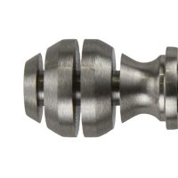 finial-1538-contempo-plated