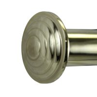 finial-1566-b-small-contempo-plated