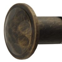 finial-407-c-small-contempo