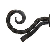 finial-440-renaissance-hand-forged