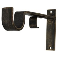 1435-rod-valance-single-bracket