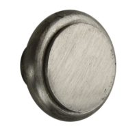 accessory-1566-ring-end-cap-plated