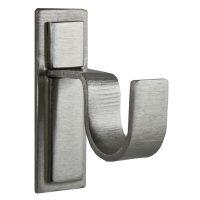 bracket-1550-u-3d-3-urban-plated