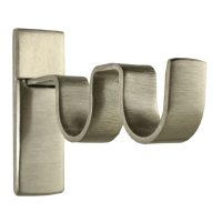 bracket-1550-u-top-support-double-urban-plated