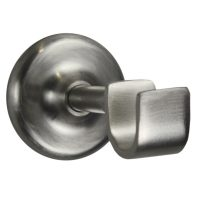 bracket-1553-3-open-ring-bracket-contempo-plated