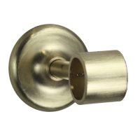 bracket-1553-3-ring-bracket-contempo-plated