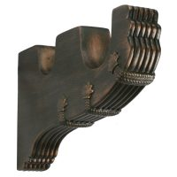 bracket-1750-double-resin