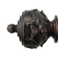 finial-1720-for-2_-21_4_-resin