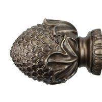 finial-1722-for-2_-21_4_-resin