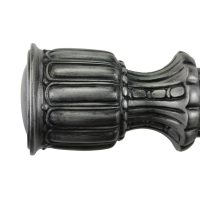 finial-1724-for-2_-21_4_-resin