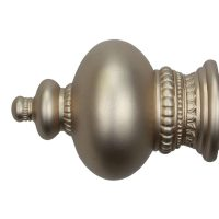 finial-1725-for-2_-21_4_-resin
