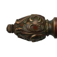 finial-1727-for-2_-21_4_-resin