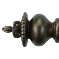 finial-1731-for-2_-21_4_-resin