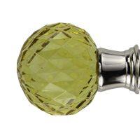 finial-j-1502-jewels-glass-plated