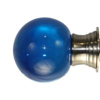 finial-j-1506-large-jewels-glass-plated