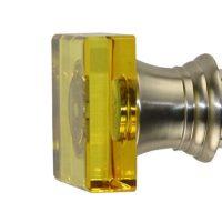 finial-j-4345-jewels-glass-plated