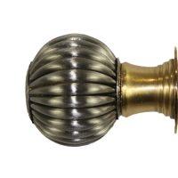 finial-m-1515-monaco-plated